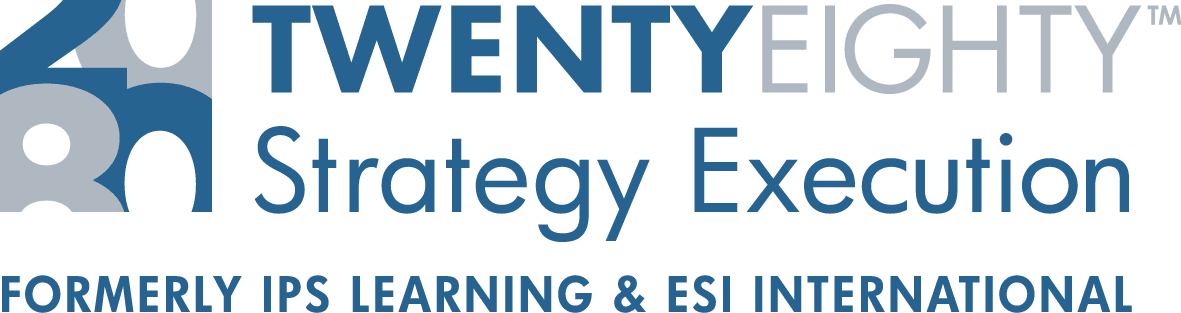 TwentyEighty Strategy Execution, Inc