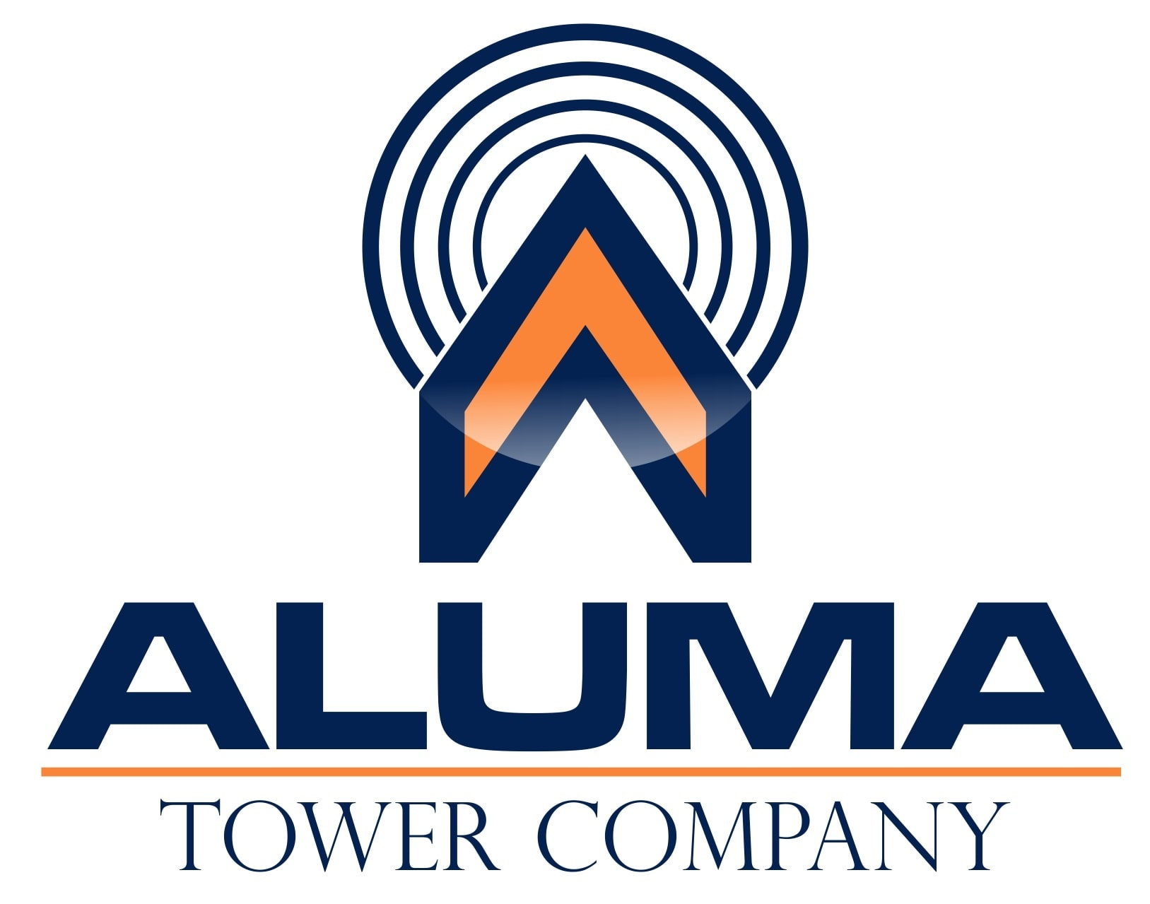 Aluma Tower Company