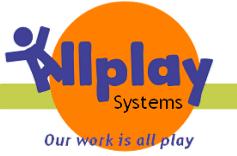 Allplay Systems, LLC