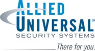 Allied Universal Security Systems