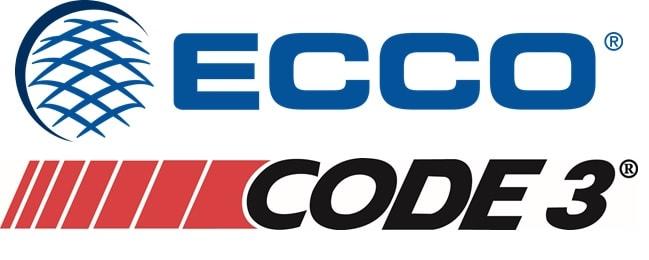Naspo valuepoint current contracts ecco code 3 inc logo platinumwayz