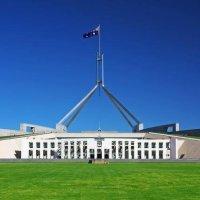 australianpoli2