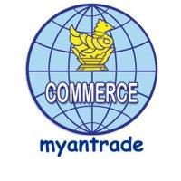 myantrade1