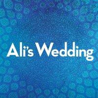 aliswedding