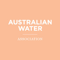 australianwater
