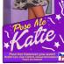 Mr Katie Hill