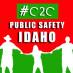 #C2c Idaho