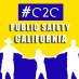 C2c California