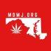 Maryland Marijuana Justice