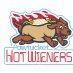 HotWieners_401