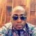 Obiajulum Amalokwu