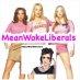 MeanWokeLiberals