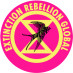 Extinction Rebellion