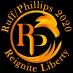 Ruff/Phillips
