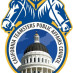 California Teamsters Public Affairs Council