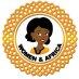 Women & Africa Intl