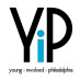 Young Involved Phila