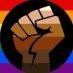 MEChA de Unlv