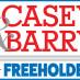 CaseyBarry