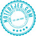 NoTeDejes Media Foundation