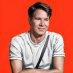 John Danner
