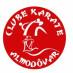 Clube Karate de Almodôvar