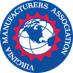 Virginia Manufacturers Association