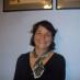 Suzanne Dovi