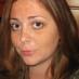 Stephanie Gocklin