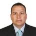 Mosaad Hassanein