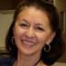 Stephanie Farkash