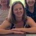 Melissa Hysing