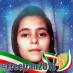 Maryam_Gheytani