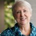 Ann Ranson
