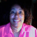 Gwendolyn M. Williams