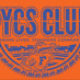 FYCS Club at Uf