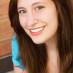 Samantha Silver