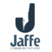 Jaffe Communications