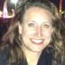 Jennifer Bisser