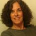 Phyllis Tarlow
