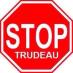 SadforAlberta #TrudeauforTreason ❌