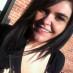 Ashley Courtade