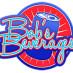 Bob's Beverages