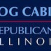Log Cabin Republicans - Illinois