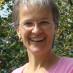 Karin Krugel