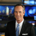 Sean McLaughlin Cbs5