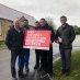 Colne Valley Labour