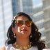 Jessy Rajan