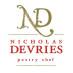 Nicholas DeVries