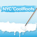 nycCoolRoofs